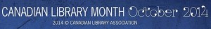 Library Month - Cropped