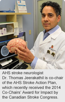 ns-stroke-plan-award