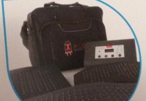 RCMP - Medical Equipment