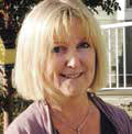 Sherrie Botten