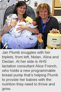 ns-nicu-pump - Jan Plumb