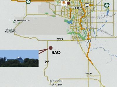 rao-map