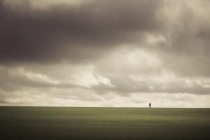 Ben-Alone-in-Field-1170x780