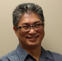 Hubert Lau