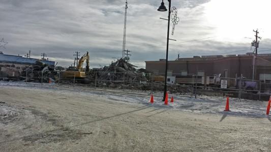 2015-01-10 AB Gov't building in High River 1