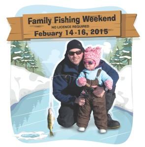 FamilyFishingWeekendPoster-8X11-Jan2015B