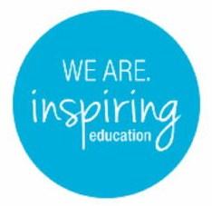 Inspiring Education