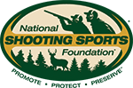 NSSF_Logo