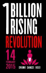 Rowan House - Revolution