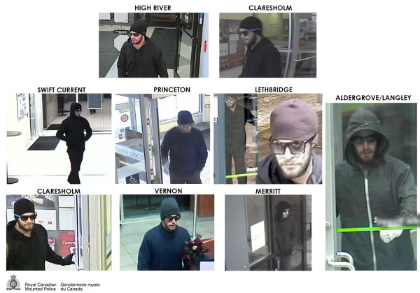 combo-photo-robbery-suspect