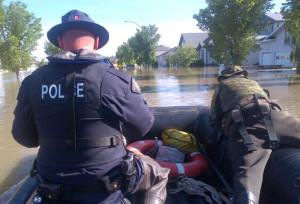 36-5-ab-flood-high-river