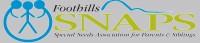 SNAPS logo