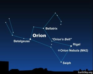 betelgeuse-rigel-orion