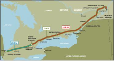 line_9_reversal_pipeline_map-850x459