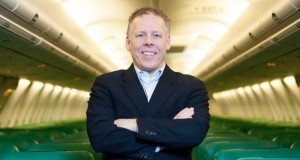 """""""Jump On will pass on 100% of fuel cost savings to its customers,"""" says CEO Roger Jewett"""