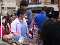nepaleq15-240x180