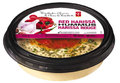 President's Choice brand Red Harissa Hummus - 280 g