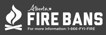 Alberta_fire_bans_0