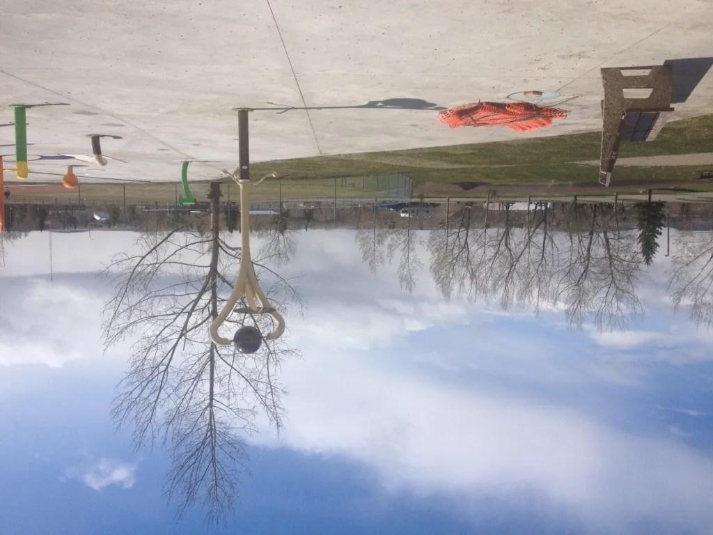 Spray Park IMG_4465