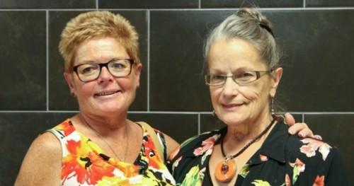 Hall-of-Fame-2015-Kathy and Shirley