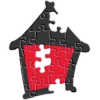 Homeless Hub logo
