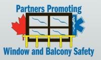 windowbalconysafety1 - logo