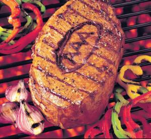 Canada Beef - steak