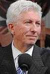 Gilles Duceppe, Bloc Québécois