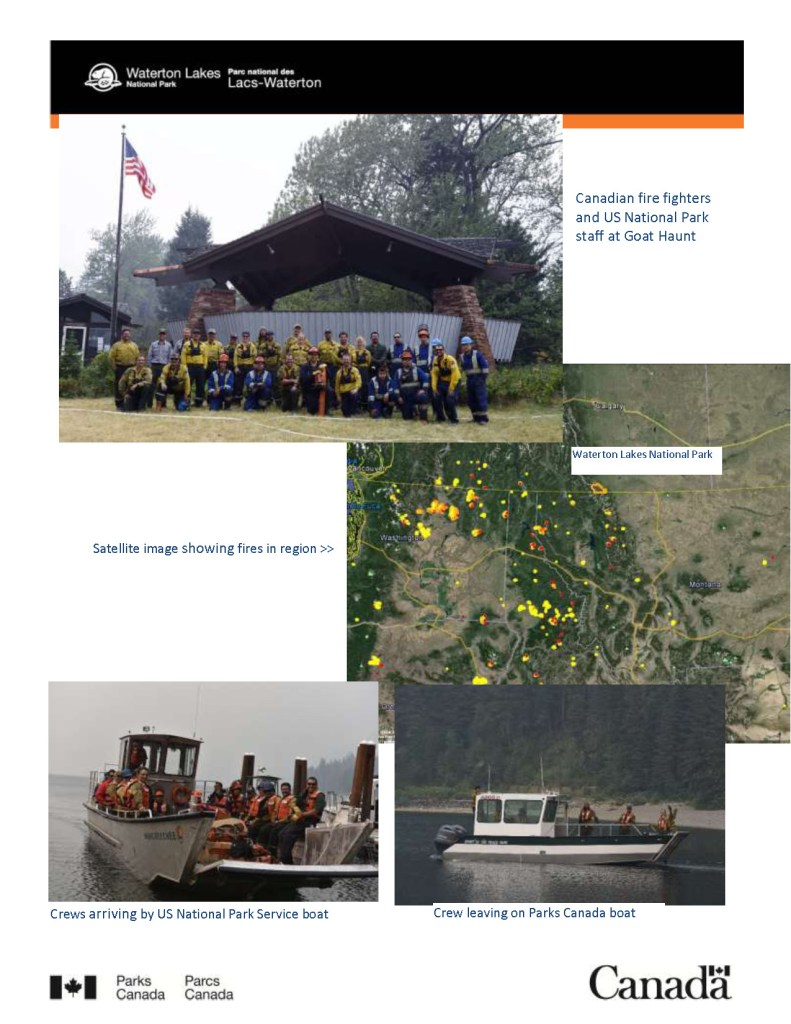 2015-08-21.1000 Waterton Lake Fire Update_Page_2