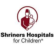 Shriners Hospitals logo