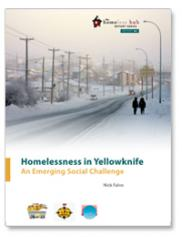Yellowknife_cover_sm