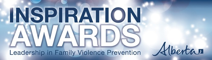 Inspiration-Awards-Alberta