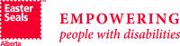ES_Empowering_cmyk