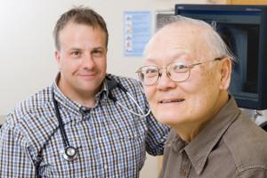 Province Eye Care Program