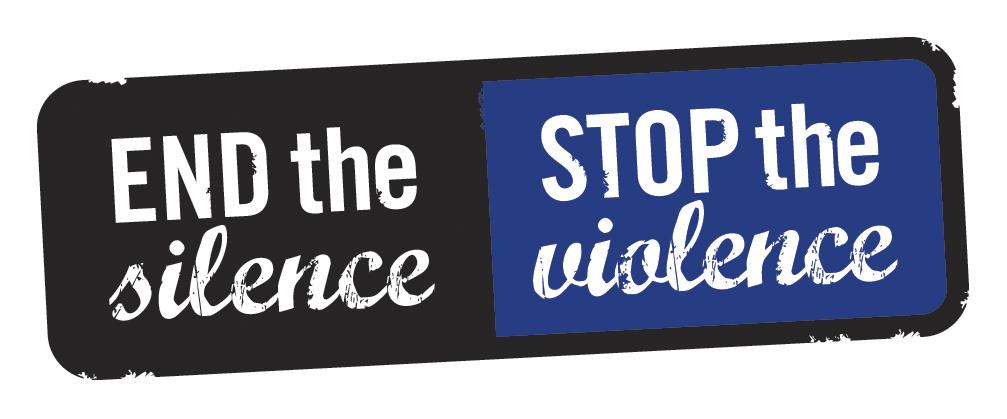 end-the-silence-logo