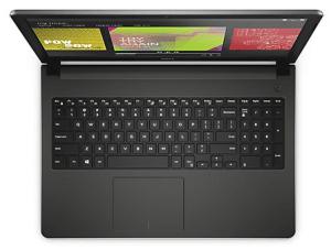 laptop-overhead