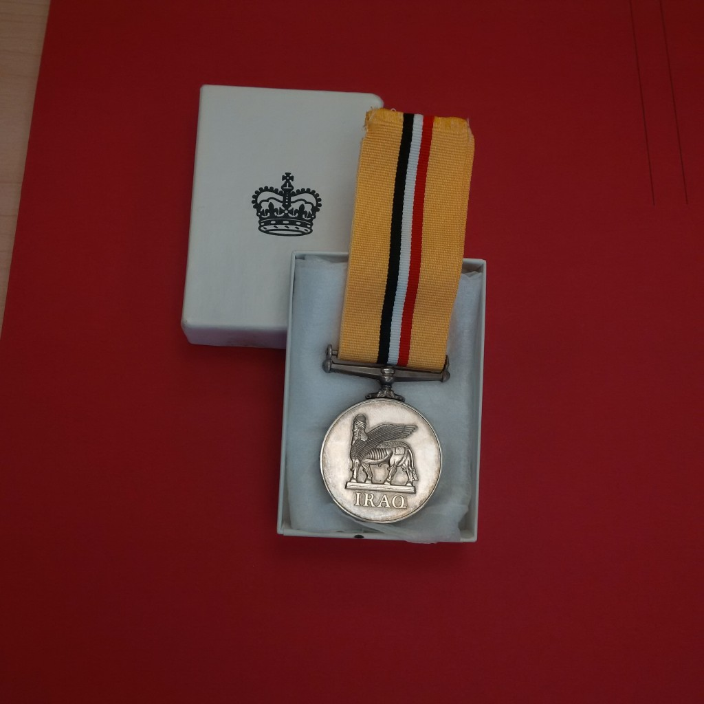 15-12-02 British Army medal 2