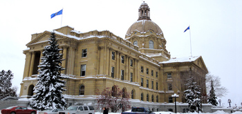 Alberta_Legislature_forester401-Flickr-CreativeCommons