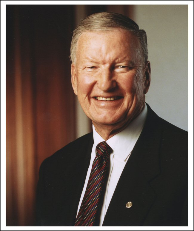 Ron Southern