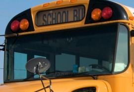 School-Bus-270x186