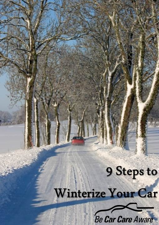 Steps-to-Winterize-You-Vehicle