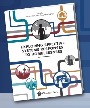 Systems-Book-promo-blog