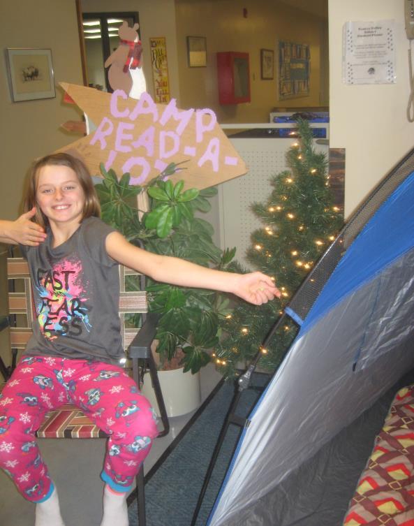 TVS Camp Readalot 2016 (3)