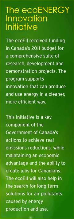 eco-energy-initiative-sidebar