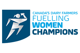 fuelling-women-champions_halfpagewidth
