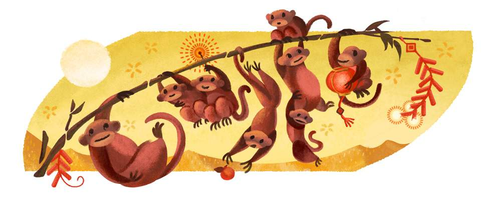 lunar-new-year-google-doodle