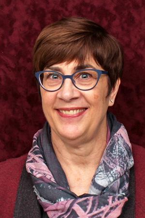 Dr-Karen-Grimsrud
