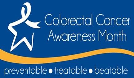 colon-cancer-month-435