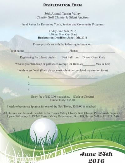 2016-03-29 Brochure Page 3 Registration Form
