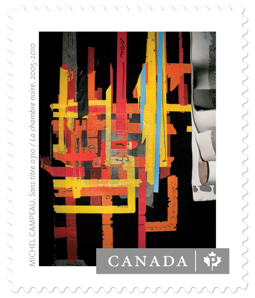 Photography_Campeau_Stamp_400_Percent_Unveiling